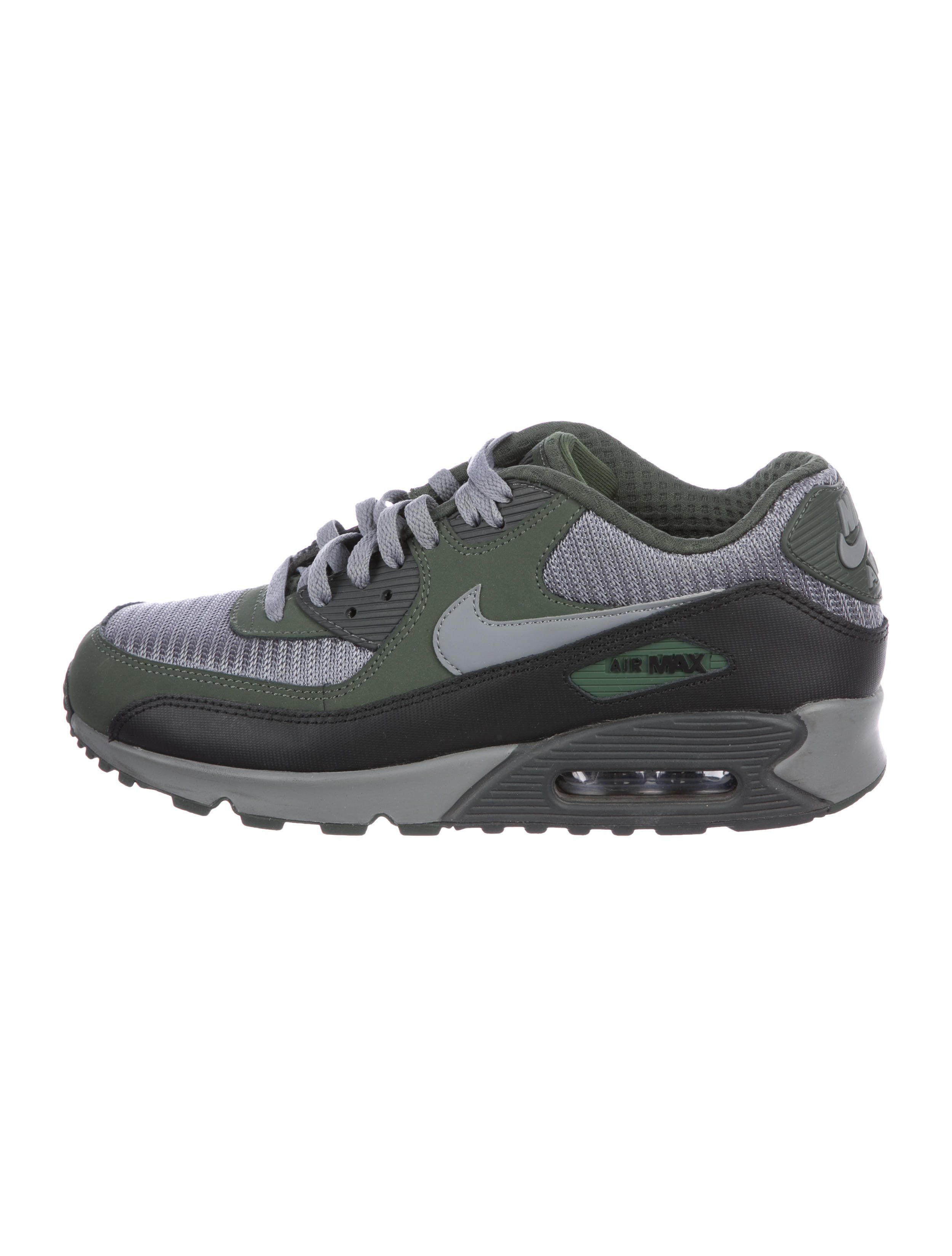 Air Max 90 Essential Sneakers | Sneakers, Nike free shoes