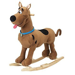Awesome Scooby Doo Scooby Doo Kids Toys