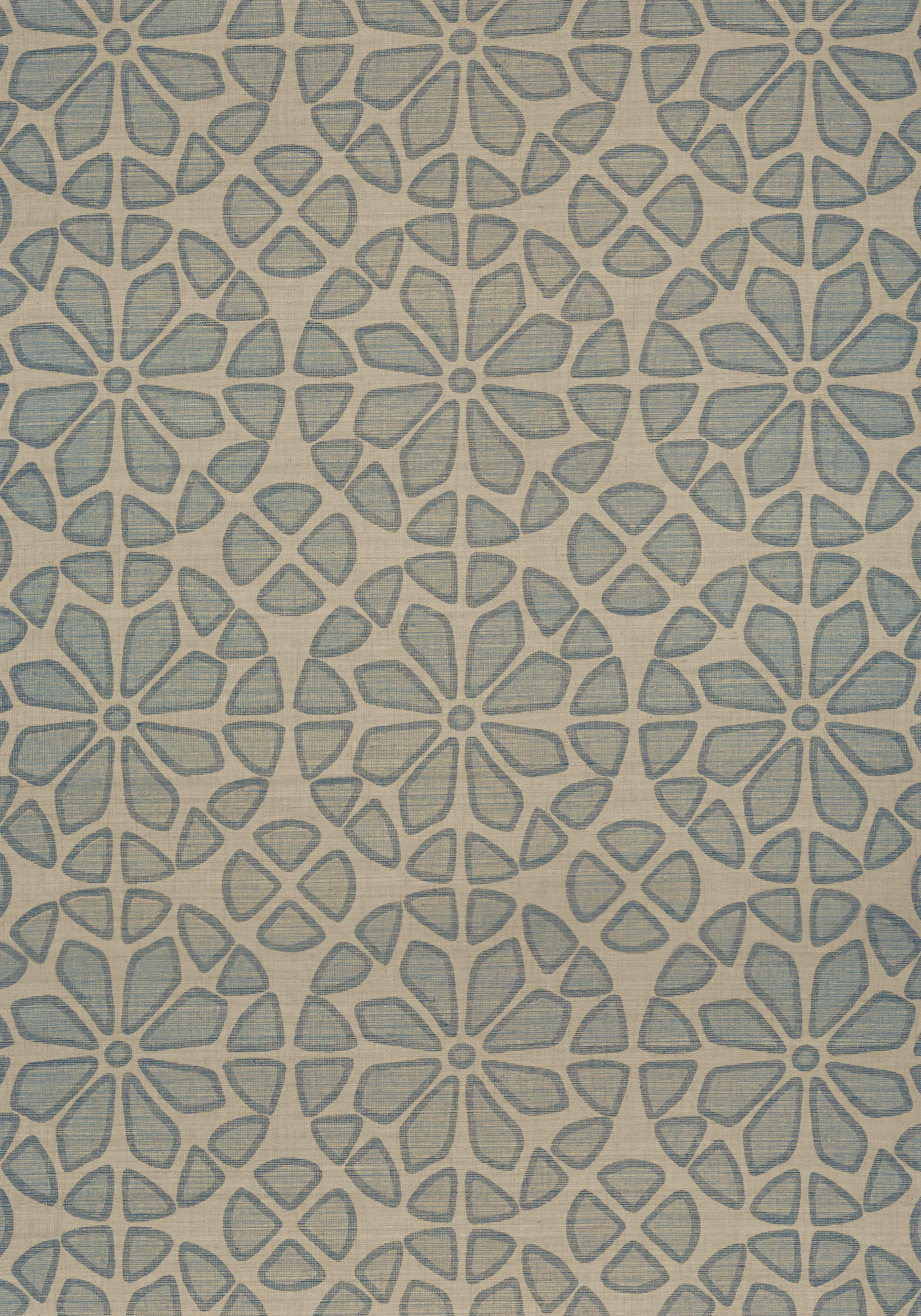 T41156 Grasscloth Thibaut Grasscloth Wallpaper