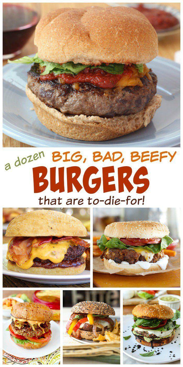 https://www.thecookierookie.com/wisconsin-butter-burger-recipe/