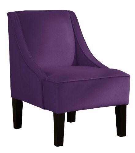 Amazon Ca Arlene Drummond Gift Ideas Mama Needs A New Sofa