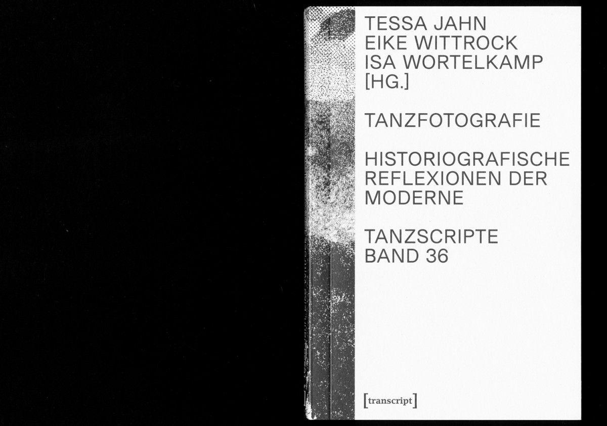 Lamm-Kirch-Jahn-Wittrock-Wortelkamp-Tanzfotografie__0000 | Cover ...