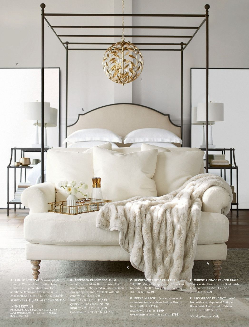 Summer makeover your bed ways to love your summer bed a