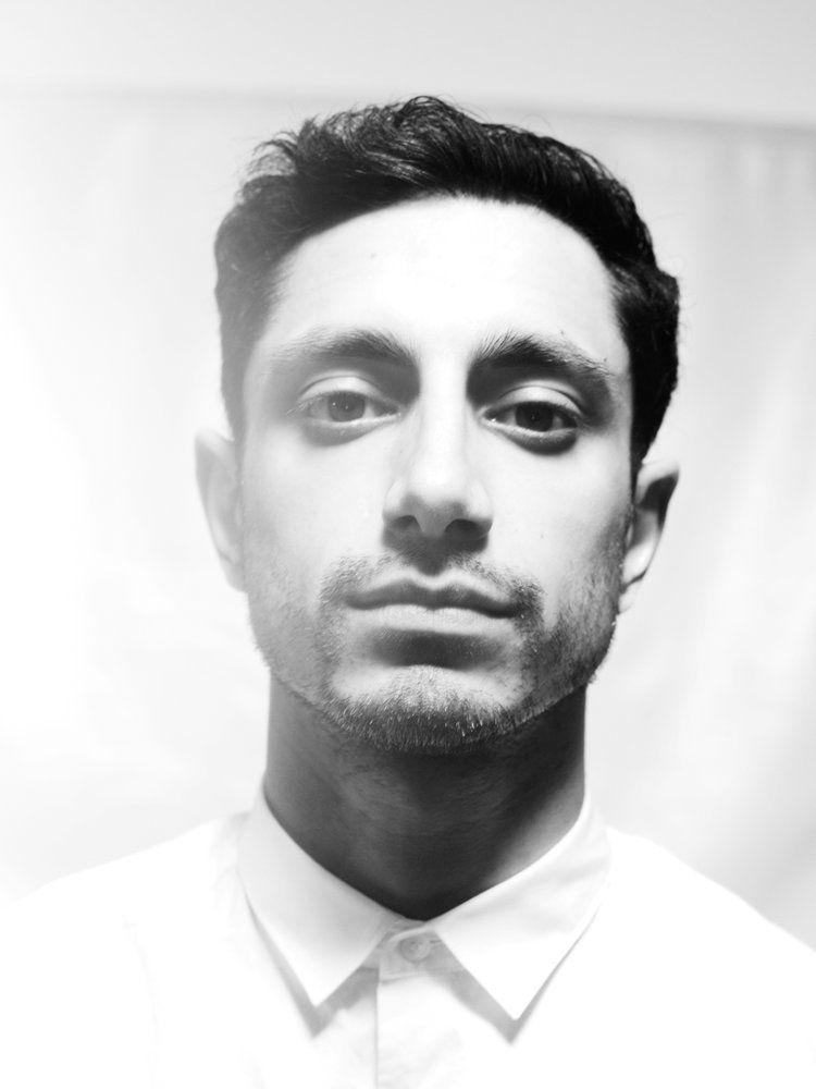 Loving Riz Ahmed in The Night Of | Cute actors, Pretty men