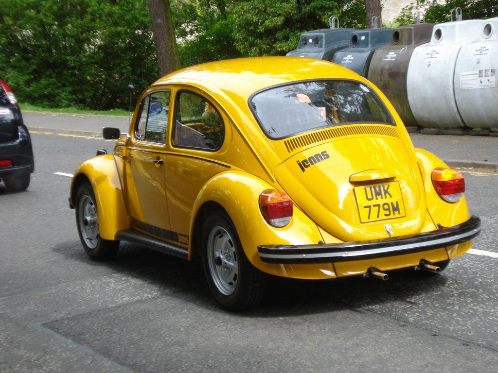 Pin By Bob Jodoin On Volkswagen Beetle