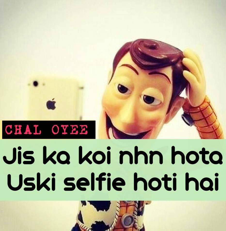Hahaha selfie | Selfie quotes, Jokes pics, Funny girl quotes