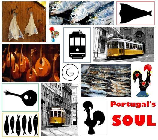 Find the best products in www.portulogia.com #Portugal #Portulogia #sticker #decoração