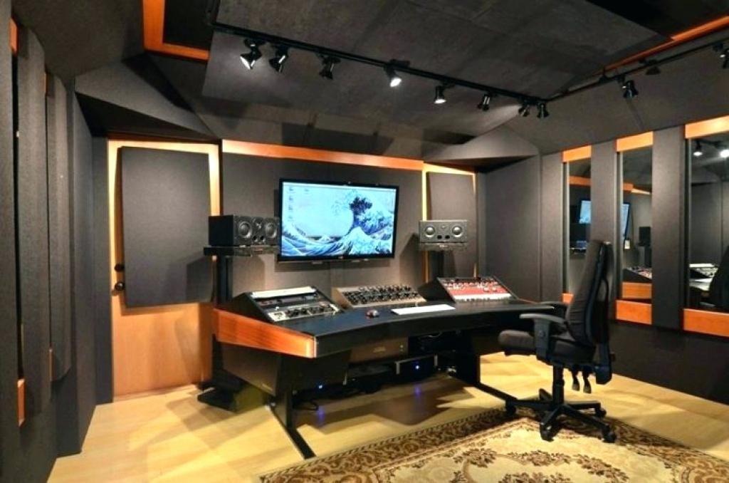 Home Studio Ideas Google Search Home Music Rooms Home Studio Ideas Home Studio Music