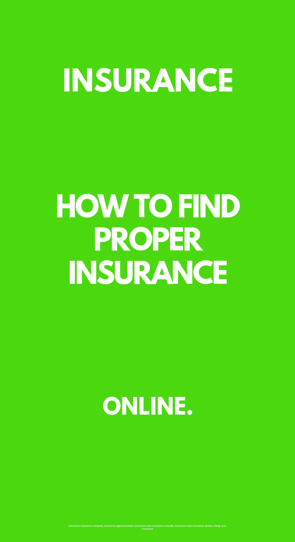 Obtain Insurance Online Easily Insurance Insurance Compan