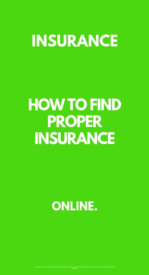 Obtain Insurance Online Easily Insurance Insurance Compan Success Business Law News Politics Money Wealth Finance Budget Debt Law Tips Casua
