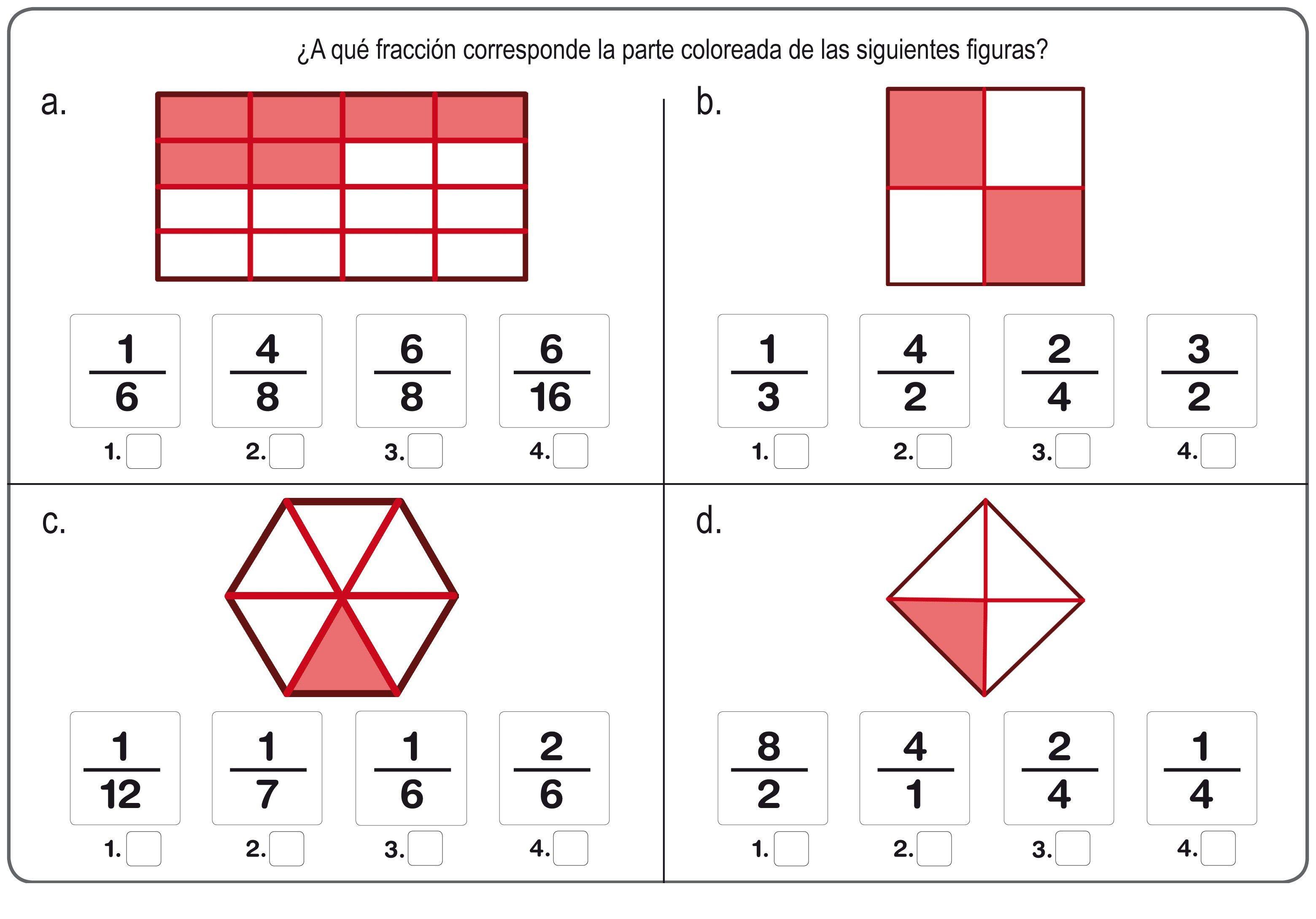 fracciones-02.jpg (3120×2178)