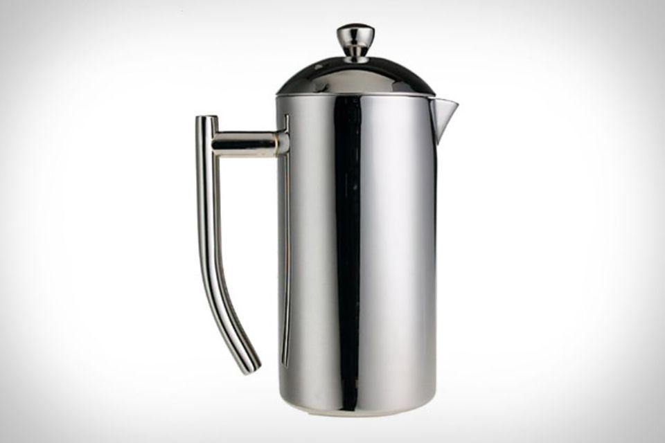 40+ Virtuoso coffee grinder repair ideas
