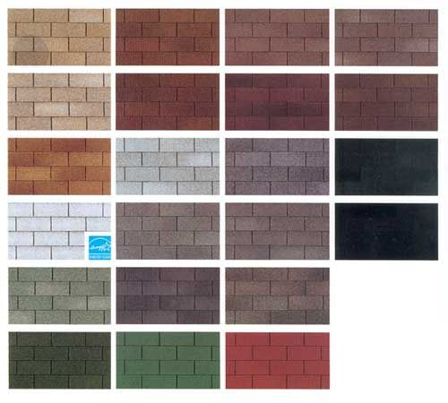 Roofing Shingles Random Inspiration Roof Shingle