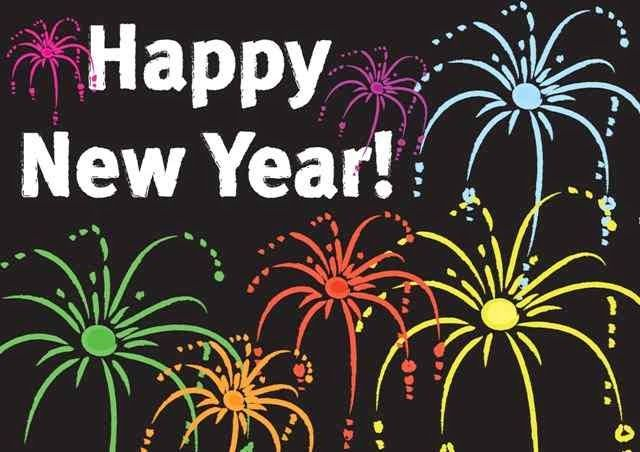 Happy New Year Sms In Nepali Language For Friends Happy New Year Wallpaper Happy New Years Eve Happy New Year Sms
