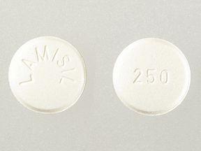 viagra capsule man buy online in karachi