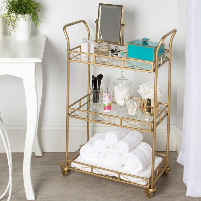 """Excellent """"bar cart decor inspiration"""" detail is readily available on our website. Take a look and you will not be sorry you did."""