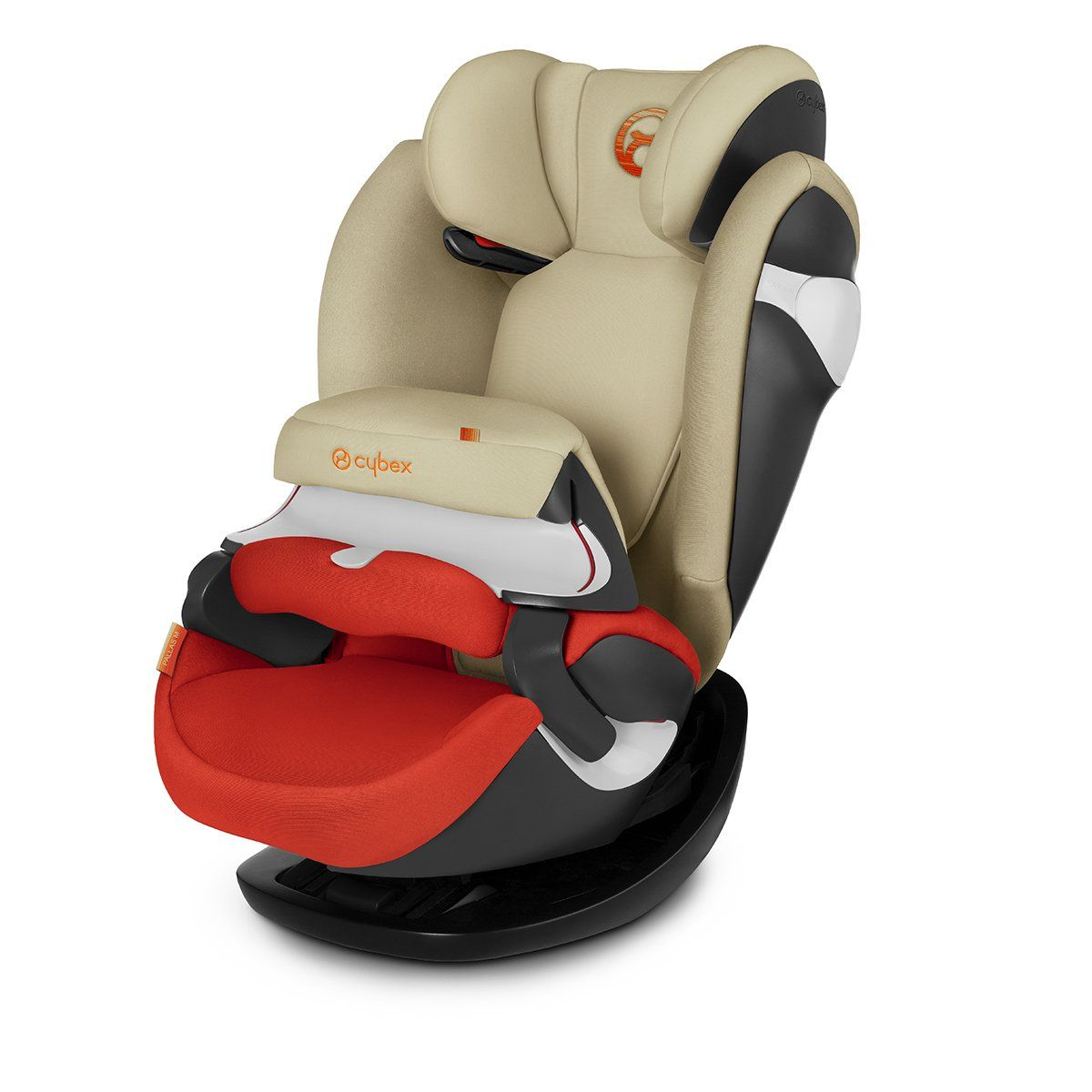 Shop Car Seats Child Car Seat Baby Car Seats