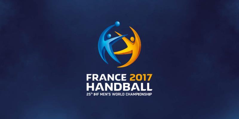 Auch dieses Jahr ein kleiner Rückblick auf die Entwicklung der Handball-Talente im Vorwege der WM 2017 in Frankreich und ein paar neue Hoffnungen für die Zukunft.  #France #Handball #WM #2017