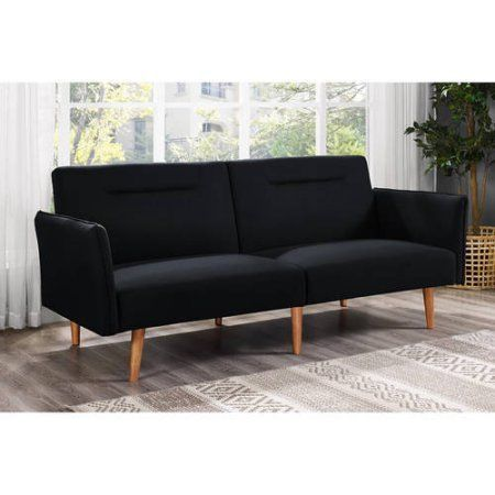 Futon Use Functional Household Furniture When Designing A Reduced Sized E An Ottoman Is Good Choice It Can Be Used For Seats Or Perhaps Table