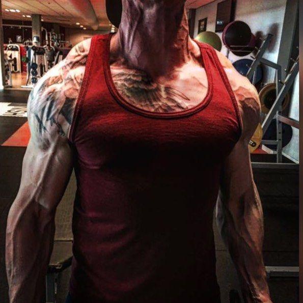 #fitness #fitnessmotivation