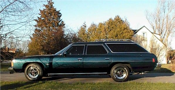 vwvortex com station wagons from the 60 s and 70 s cool old rh pinterest com