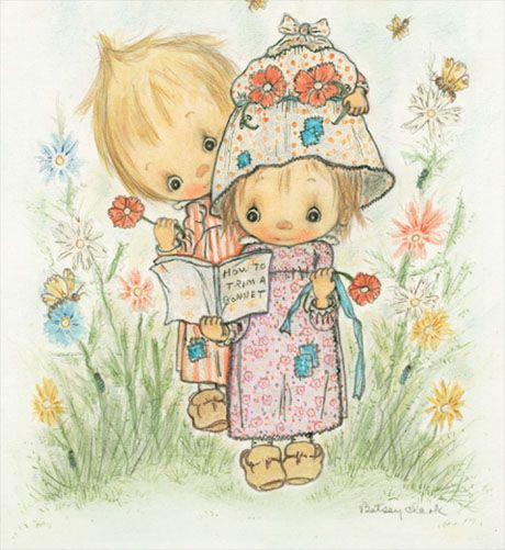 Betsey Clark Cards | images and content are copyright hallmark cards 2010 hallmark cards ...