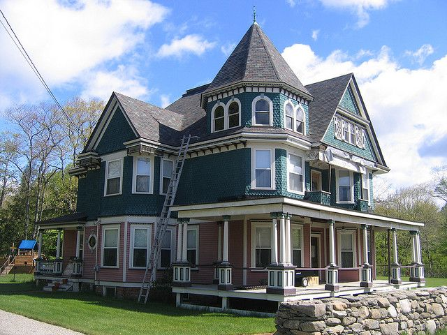 barre ma 08 in 2019 dream home house design old victorian homes rh pinterest com