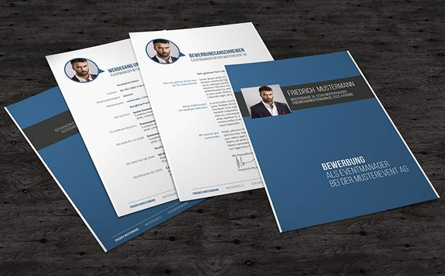 1000+ Images About Bewerbung On Pinterest | Creative Resume, Cover