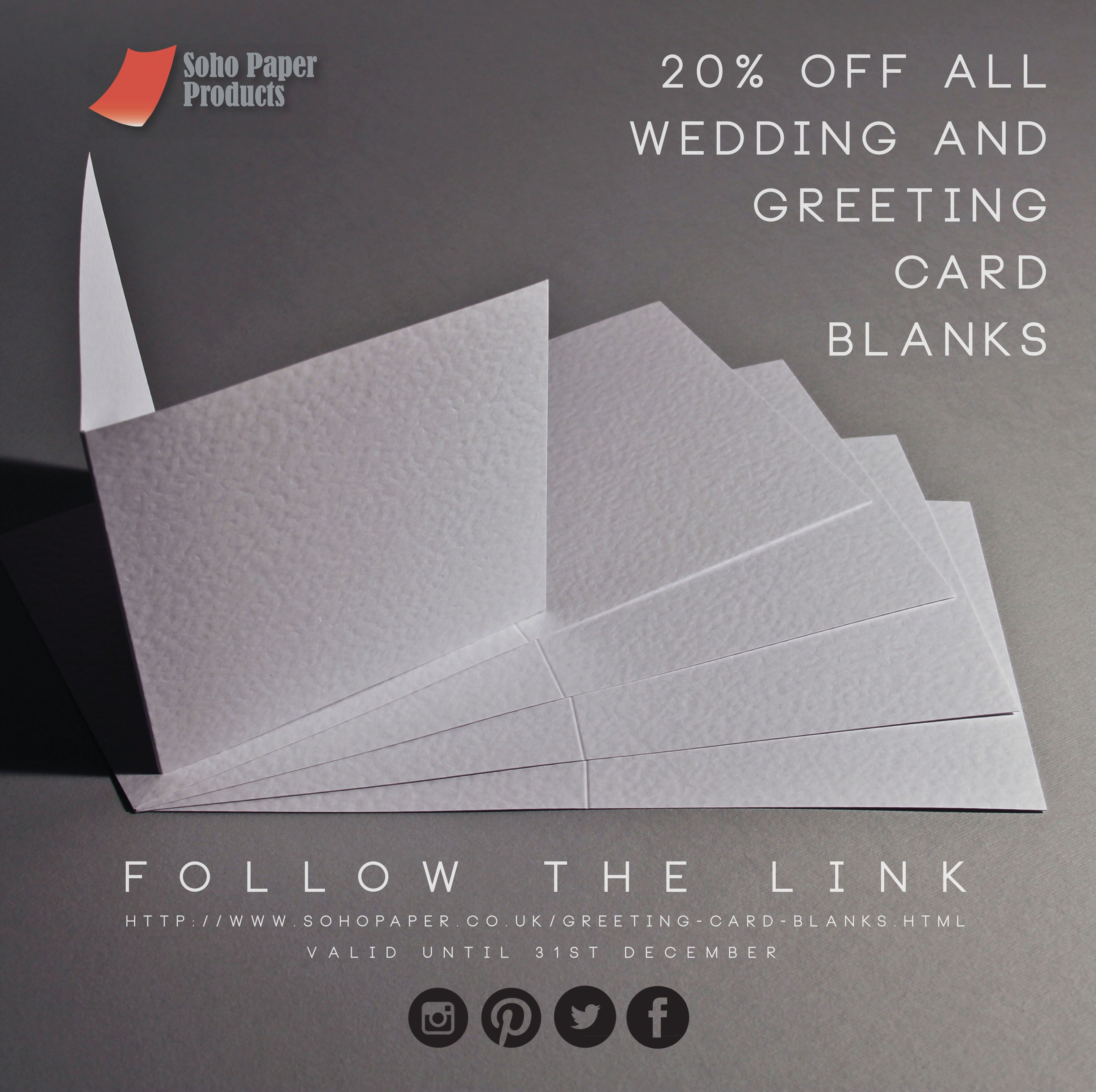 Card blanks httpsohopapergreeting card blanksml we card blanks httpsohopapergreeting m4hsunfo