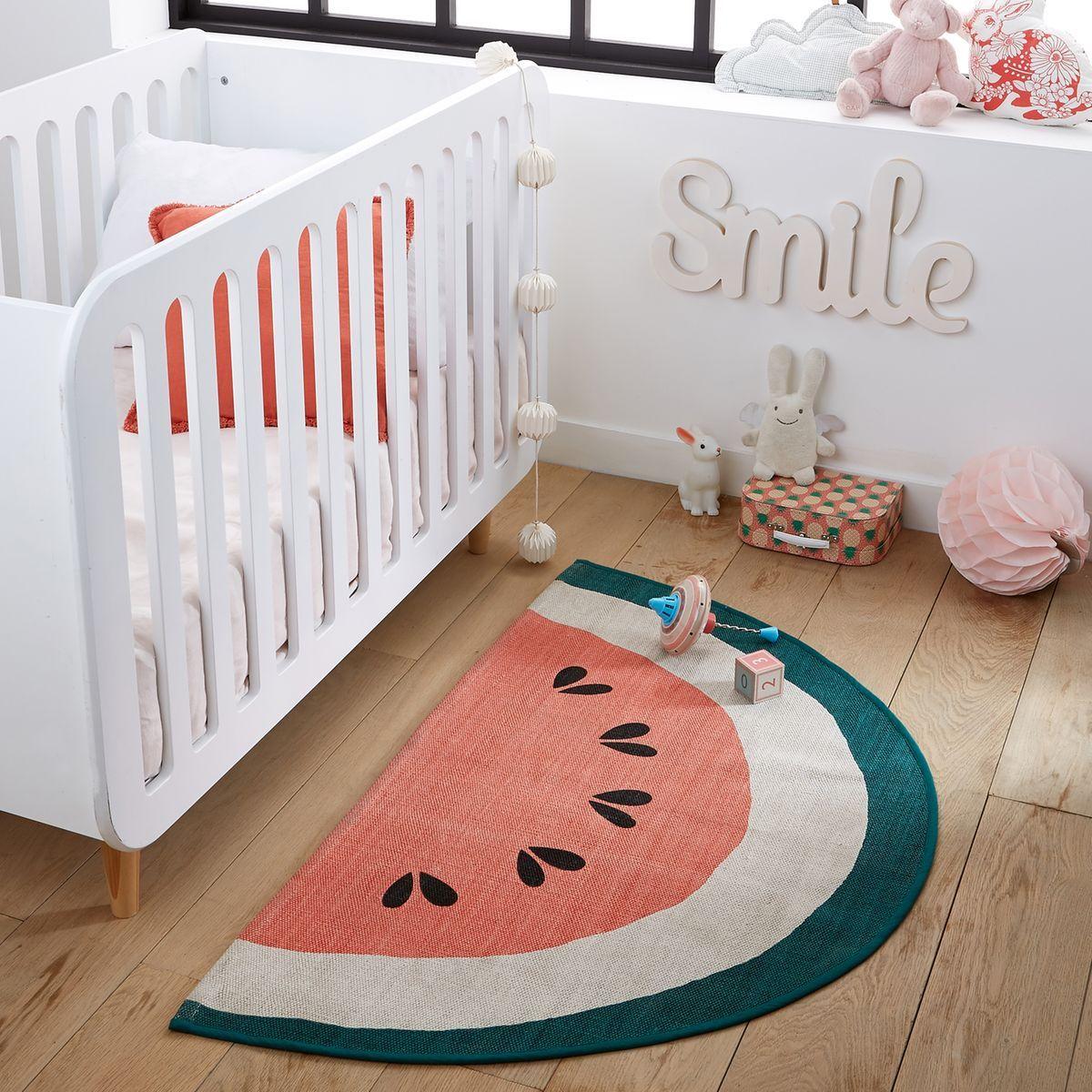 kids rugs kids room rug