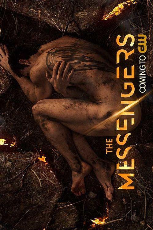the messengers season 1 watch online