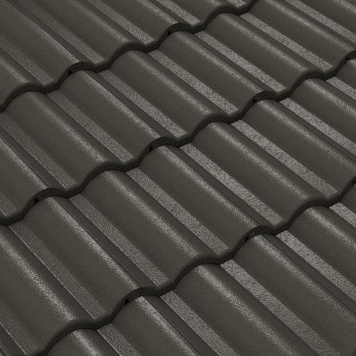 Roof Tiles Magnum Roof Tiles Concrete Roof Tiles Terracotta Roof