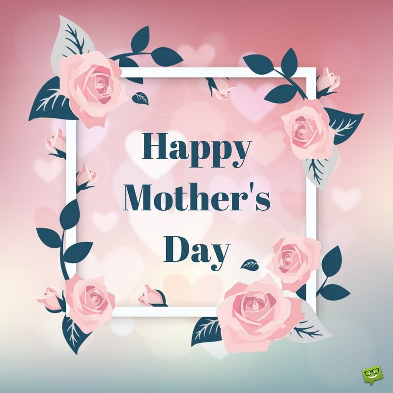 Mothersdayimages Mothersdayimagesforfacebook Mothersdayhdimages Mothersday Happymothersday Happy Mothers Day Images Happy Mothers Day Wishes Happy Mom Day