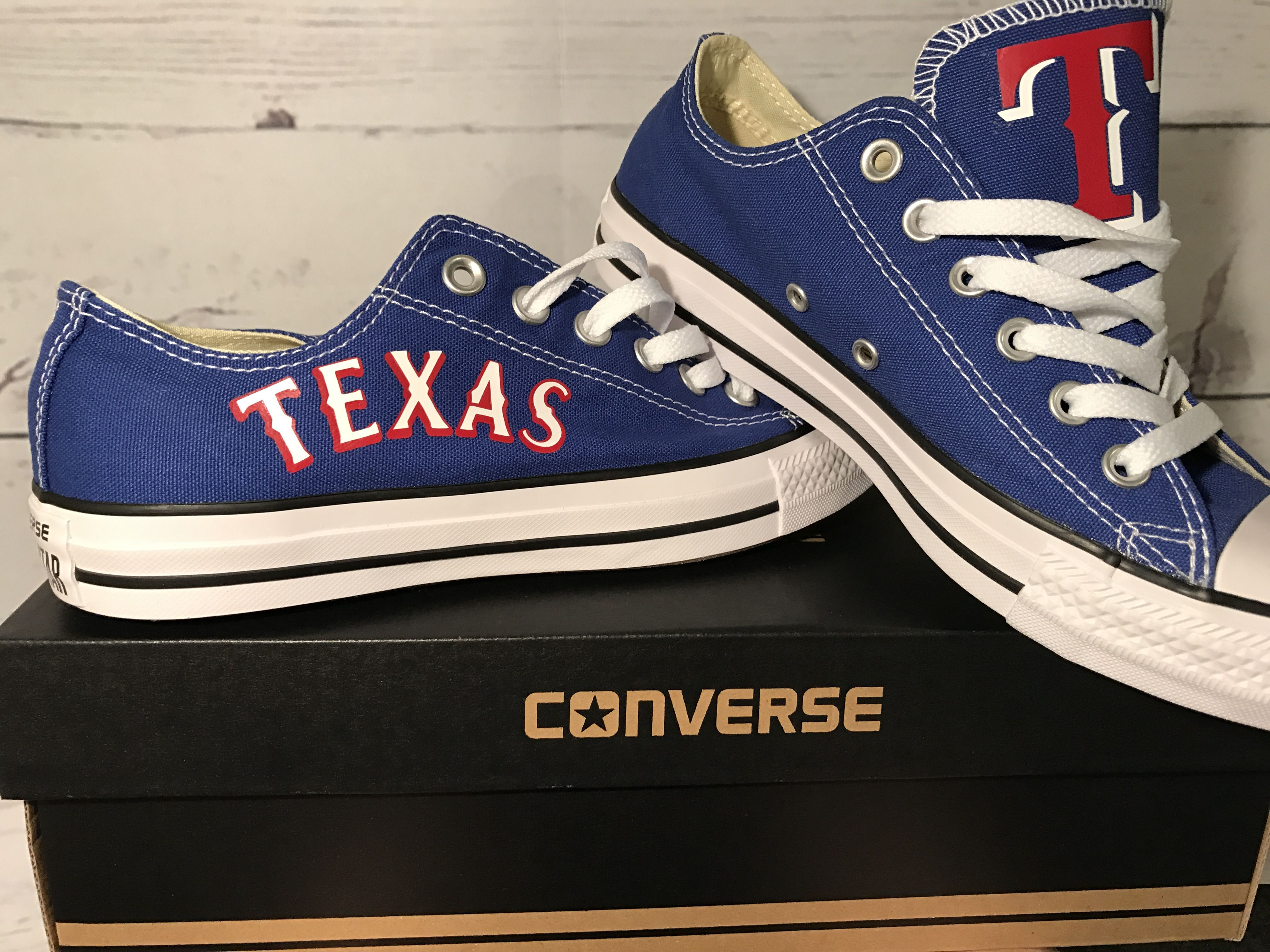 MadeShoes On Layered Converse Htv ShoesThings I've LRq54j3A