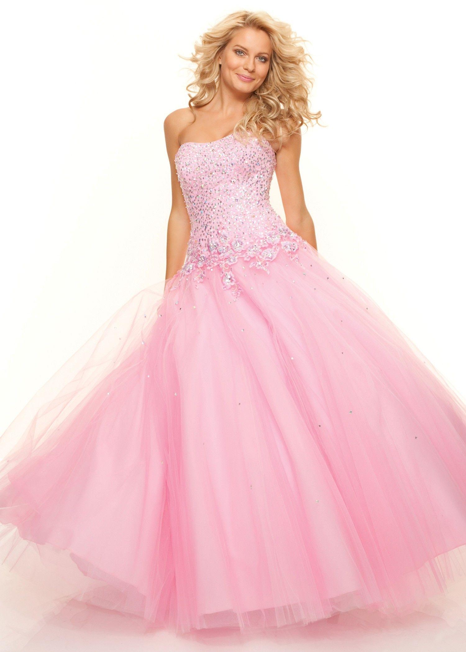 pink ball gown, princess aurora, sleeping beauty, disney cruise ...