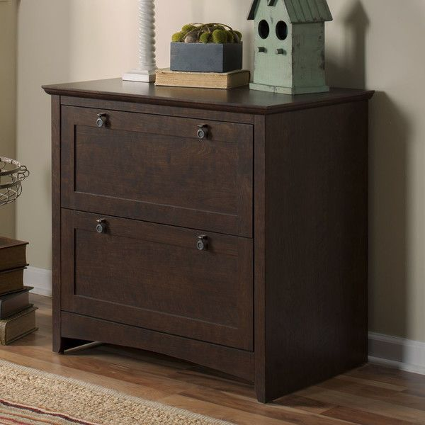 darby home co danica file cabinet our new home filing cabinet rh pinterest com
