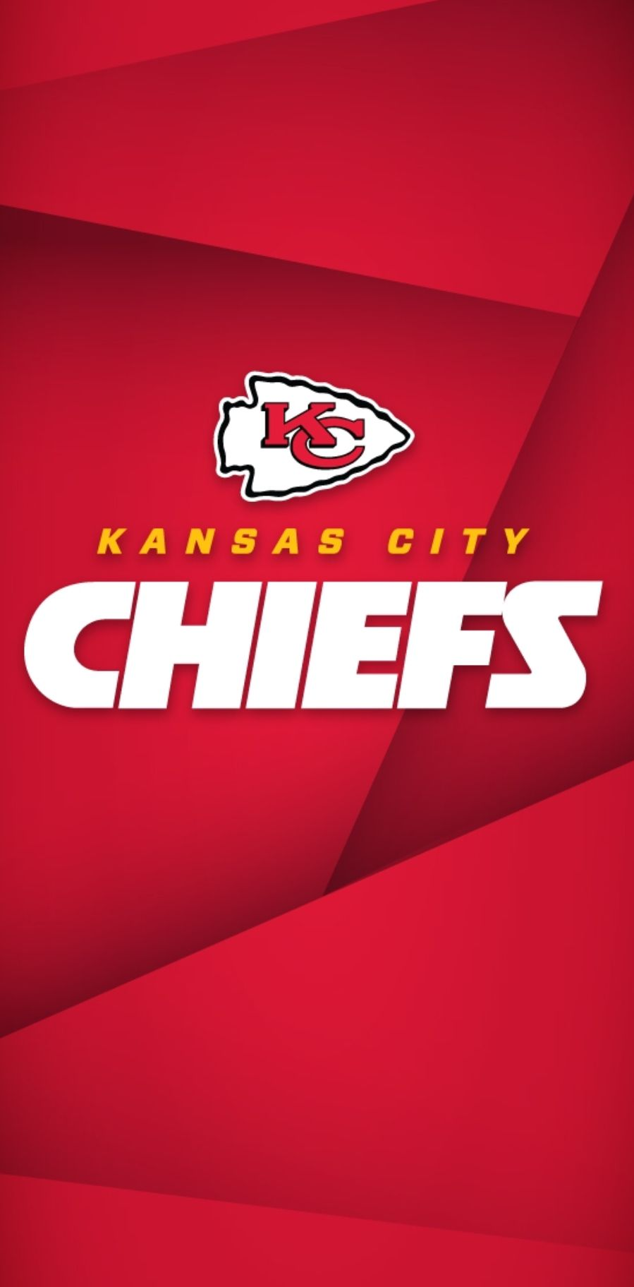 Pin By James Edwards On Kansas City Chiefs Superbowl Champions Kansas City Chiefs Chiefs Wallpaper Kc Chiefs