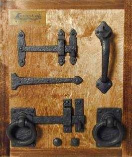 Bronze Gate Hardware Bronze Door Hardware Shutter Hardware Barn