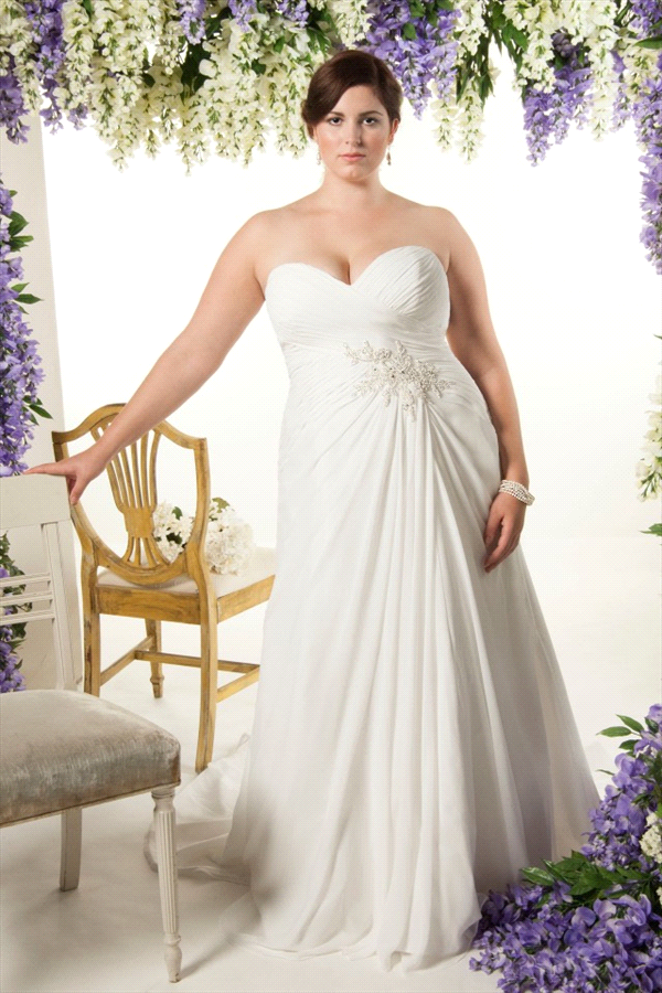 Luxe Bridal Couture Gowns Dresses Attire In Minnesota In