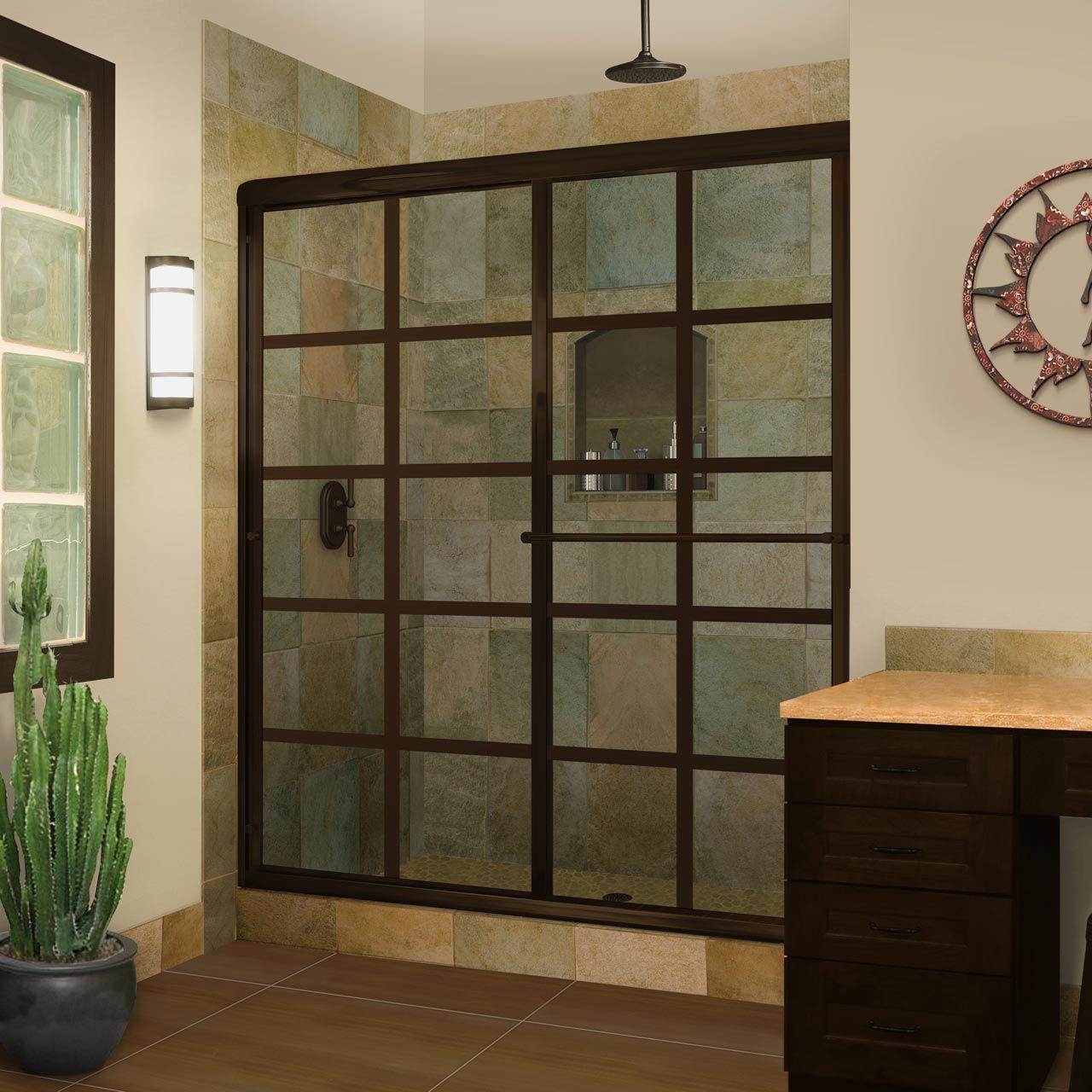 Holcam Com Swing Doors Distinctive Desd290 Shower Doors Doors Room Divider