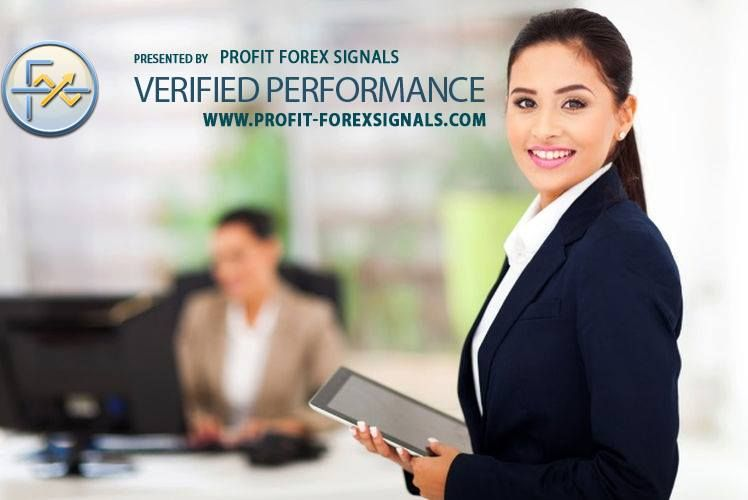 Forex Trading Course In Islamabad - Forex Growth Bot Mq4