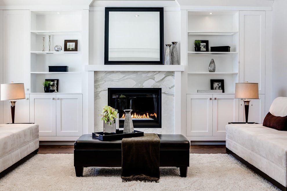 image result for built in fireplace toronto main floor pinterest rh pinterest com au
