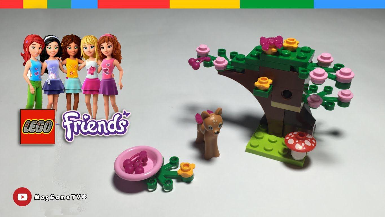Plastilina Bambini ~ Play doh toys play doh create and cut playset play doh haircut