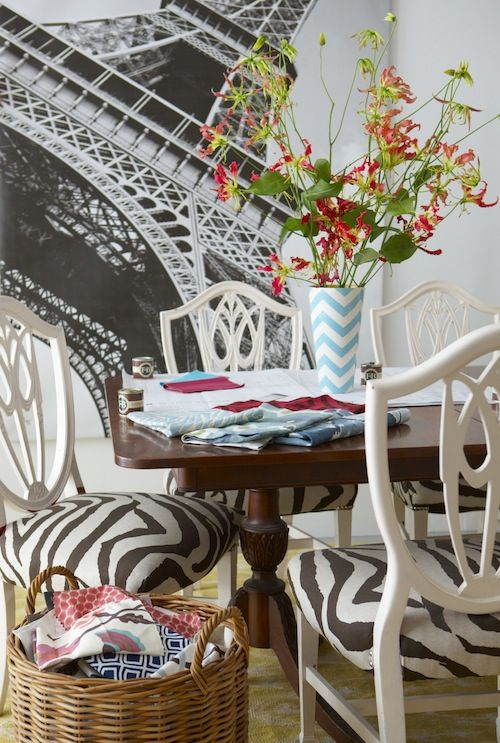 erin gates office styled by stacystyle photographed by michael rh pinterest com