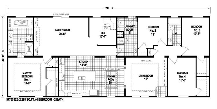 Product Page Skyline Homes Skyline Homes Manufacturing Modular Homes