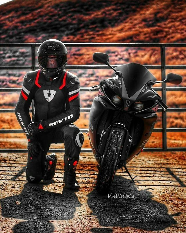 Letters In Latex%0A Yamaha R  Wallpapers  Wallpaper Cave   Best Games Wallpapers   Pinterest    Wallpaper