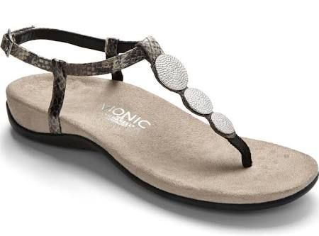 sandals with arch support google search dream closet in 2019 t rh pinterest com
