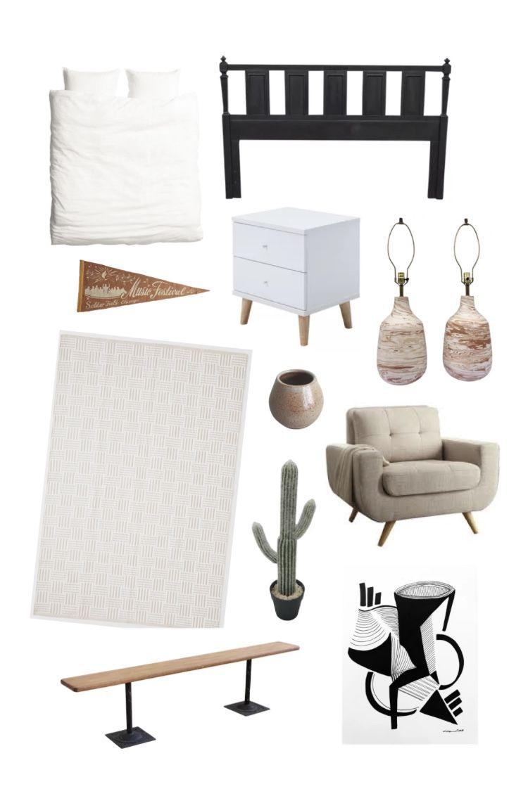 earthy spanish style master bedroom design bedroom interior rh pinterest com