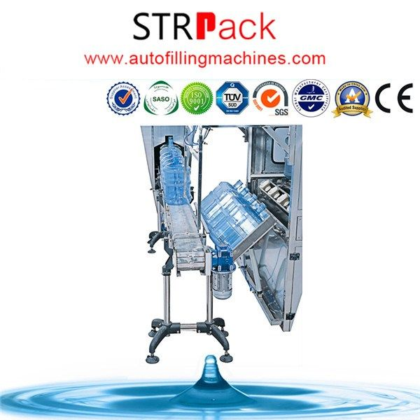 Lab Semi Automatic Capsule Filling Machine In Japan Medical Packaging Packing Machine Bottle Packaging