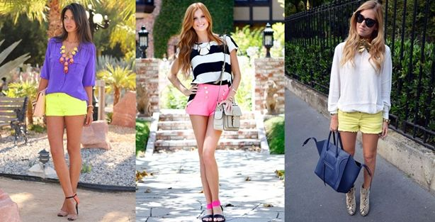 summer outfits 2013 - Buscar con Google